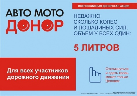 http://yvision.kz