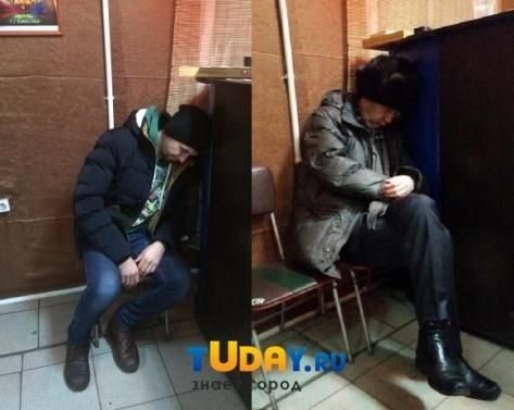 Федор Бураев заявил о своем выдвижении на пост главы Бурятии и влиянии на кадровую политику в Бурятском КПРФ