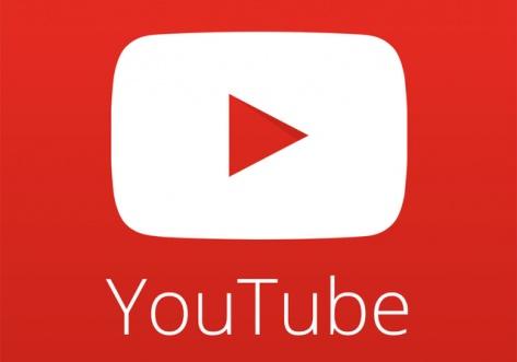 Еще один провайдер заблокировал Youtube в Бурятии