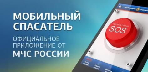 myblaze.ru