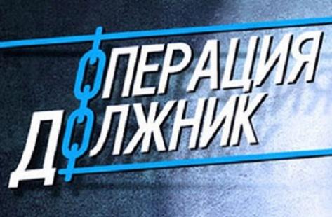 zaryakubani.ru