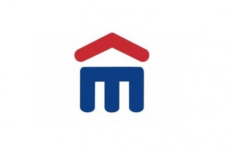 В Бурятии Восточный экспресс-банк оштрафован за взимание страховки при выдаче кредита