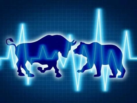 Как стать успешным игроком фондовой биржи?