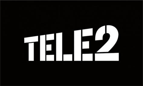 """Tele2 в Бурятии дарит """"золотую середину"""""""