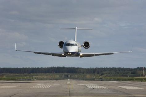 www.aircraft-sales.aero
