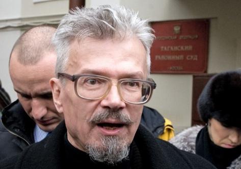 www.1tvnet.ru