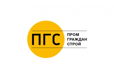 """В Улан-Удэ оштрафовали """"Промгражданстрой"""" за нарушение прав дольщиков"""