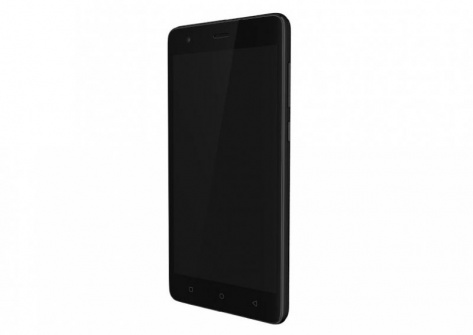 Оператор Tele2 представил новый смартфон