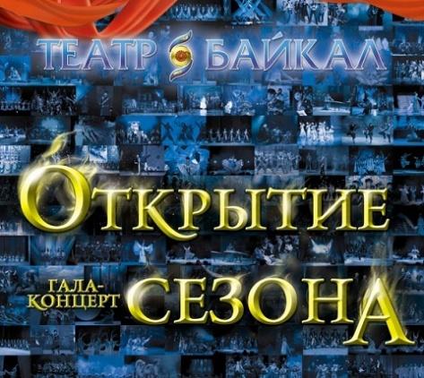 http://minkultrb.ru