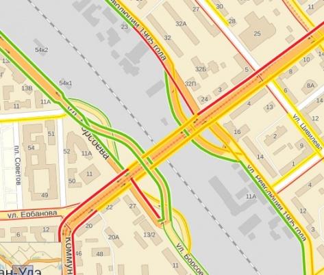 maps.yandex.ru
