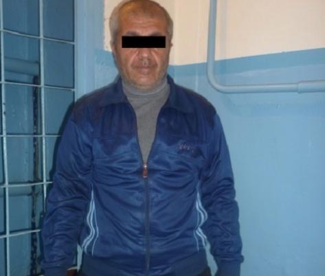 http://www.irk.sledcom.ru/
