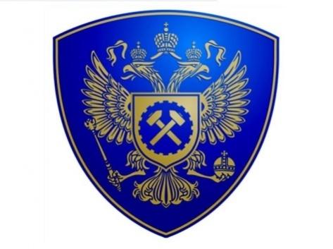 В Улан-Удэ ювелирная мастерская платила зарплату ниже МРОТ