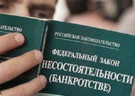 chelny.blizko.ru