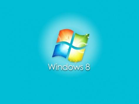 В Бурятии хотят создать бурятскую версию ОС Windows и Microsoft Office