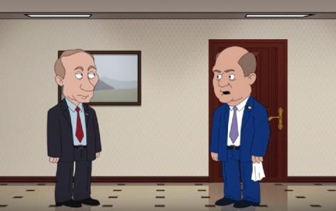 Петиция Путину за отставку мэра Улан-Удэ набрала более 7000 голосов