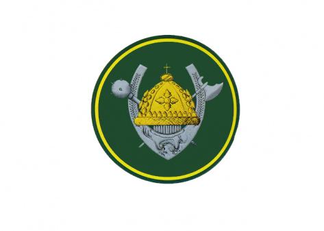 36-я армия из Улан-Удэ стала победителем Спартакиады сухопутных войск