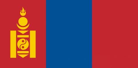 50 монгольских пожарных прибудут в Бурятию для помощи в тушении лесных пожаров