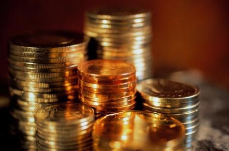 Для привлечения инвестиций в Бурятию выделят 25 млн рублей