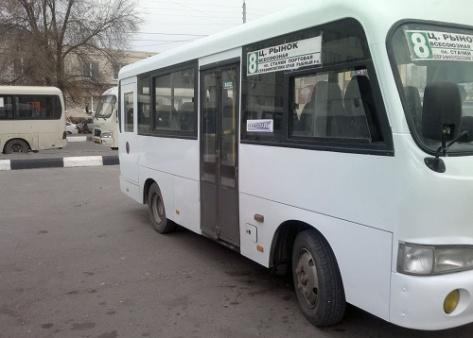 www.avito.ru