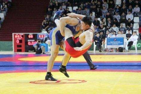 www.sportbaikal.ru
