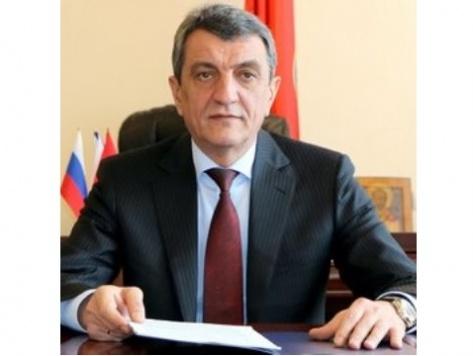 sfo.gov.ru