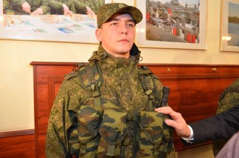 top.rbc.ru