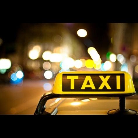 taxi-spb.su