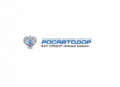 В Бурятии ограничат движение на мосту на трассе Р-258 «Байкал»