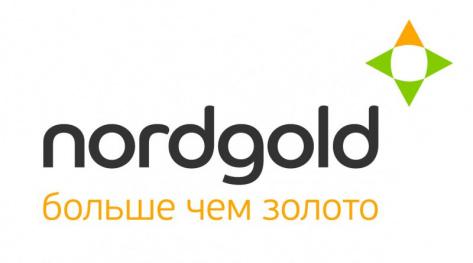 Nordgold предупреждает о мошенниках, действующих от имени компании
