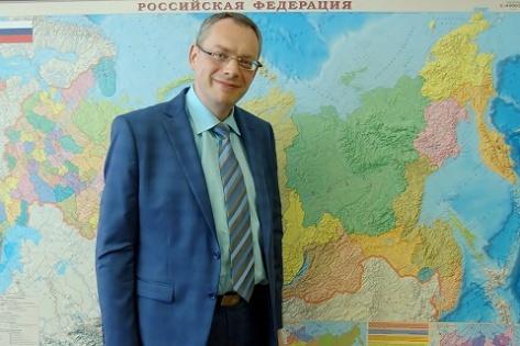 publicpost.ru