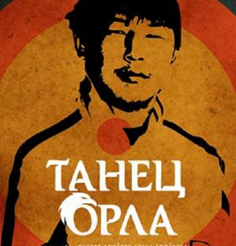 http://minkultrb.ru/