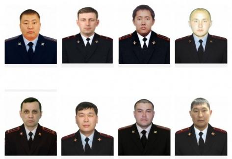 03.mvd.ru
