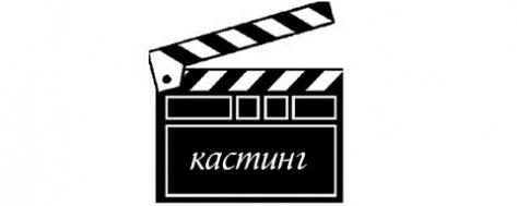 molodej.info