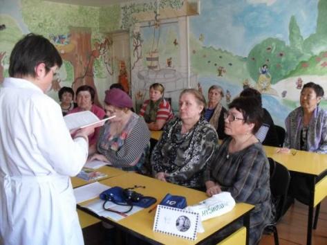 cspn-rb.ru