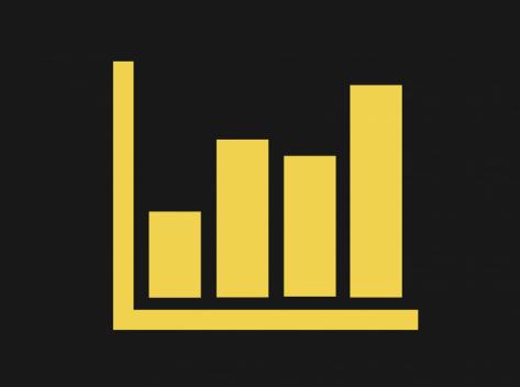 В Бурятии опубликованы данные СЭР за первое полугодие 2017