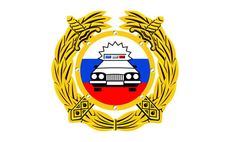 В Улан-Удэ сделки с автомобилями можно провести в каникулы