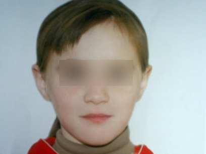 Предъявлено окончательное обвинение убийцам 10-летней девочки