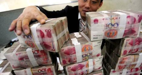 В Улан-Удэ гражданин Китая заплатил алименты на полгода вперед