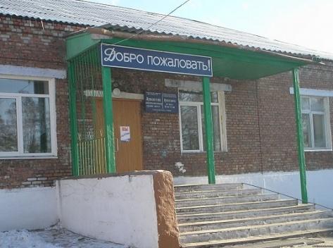 arshansosh.ucoz.ru