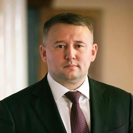 Вячеслав Дамдинцурунов раскритиковал работу федерации спортивной борьбы Бурятии