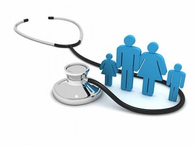 В Улан-Удэ пройдет «Ярмарка здоровья» для детей