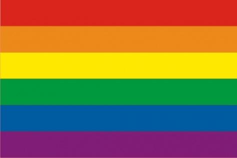 Мэрия Улан-Удэ назвала причины отказа проведения гей-парада