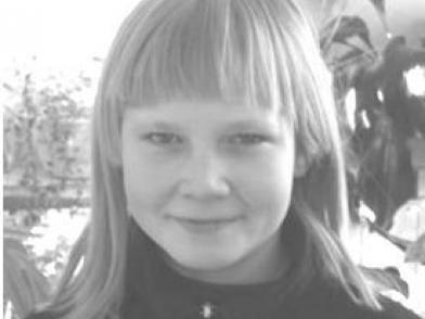 В Бурятии разыскивают девочек ушедших из детского дома (ФОТО)