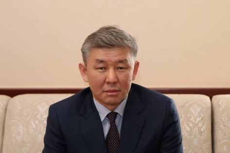 (С) Аркадий Зарубин