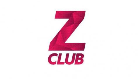 Со-владелец Z Club в Улан-Удэ записал видеообращение по ситуации с дэгэлом