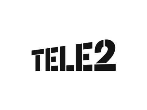 Tele2 в Бурятии предлагает бонус за переход с сохранением номера
