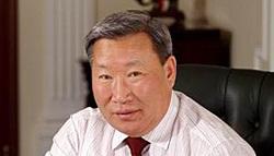 Фото с официального сайта Улан-Удэ