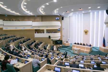 council.gov.ru/