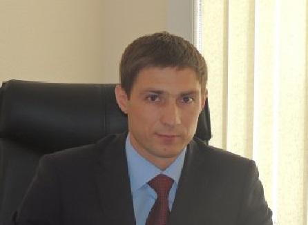 http://www.minsoc-buryatia.ru/