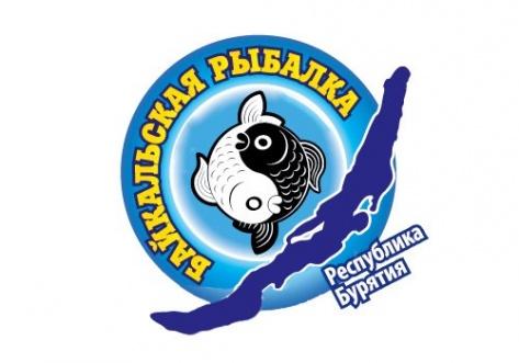 """В Бурятии в """"Байкальской рыбалке"""" примут участие более 180 команд"""